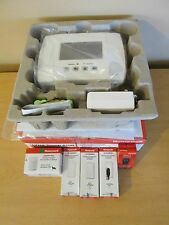 Honeywell Ademco Lynx L5100 L5200 Touch Burglar Alarm Security System *New*