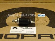 Oil Pressure Sensor Jeep Cherokee XJ 56026782AC New Genuine Mopar