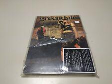 0220-GREENDALE WIDESCREEN FILM NEIL YOUNG DVD NUEVO REPRECINTADO LIQUIDACIÓN
