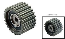 For 9-2X Baja Forester Impreza Legacy Outback Engine Timing Belt Roller New
