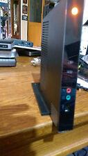 Lot (2) Lenovo Thinkpad USB Port Replicator w/ Digital Video M01060 51J0452