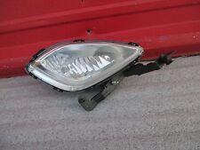 2011 2012 2013 HYUNDAI ELANTRA SEDAN RH FOG LIGHT LAMP OEM 11 12 13