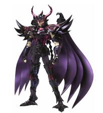 Bandai Saint Seiya Cloth myth Ex Wyvern Radamantis anime Japan import