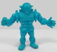 M.U.S.C.L.E. Men -- #73 Kinnikuman -- Mini Figure