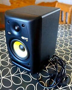 KRK Rokit 5 G2 (Single Speaker)
