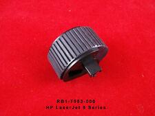 HP LaserJet 5 Lower Cassette Pickup Roller RB1-7983 RB1-7983-000 OEM Quality