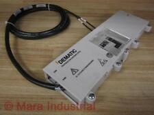 Dematic A6S00000109159 Profibus CAN Gateway (PCG)