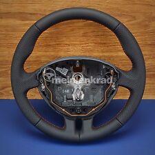 1803-1 Neu Beziehen Ihres Lenkrades Renault Clio III
