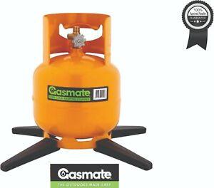 Gasmate Gas Bottle stabilising Legs AU Stockist