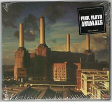 PINK FLOYD ANIMALS 2016 EDITION SEALED CD NEW
