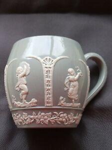 Large Copeland Spode Mug