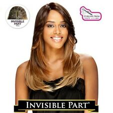 FreeTress Equal Synthetic Hair Invisable Part Wig - Performance