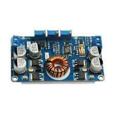 LTC3780 Power Supply Module 130W Automatic Lifting Pressure , Input Voltage