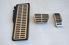 kit de pedal reposapies Seat Ibiza 6L 2002-2008 6J 2009-2016 automatico