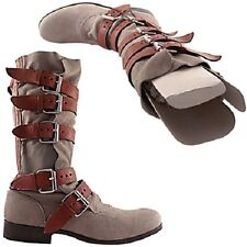 Vivienne Westwood Original men's Pirate Boots Stivali uomo taglia size 40