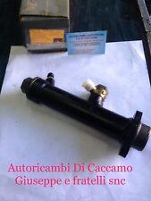 POMPA FRENO IVECO MAGIRUS LKW12/MAM/MERCEDES DIAMETRO 31 ATE 03.3131-2404.3