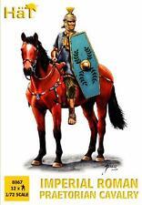 Hat - Imperial Roman praetorian cavalry - 1:72
