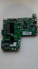 ADVENT MONZA C1 MOTHERBOARD WITH CPU (76R-A14RV0-0801)