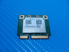 "Asus F555Ua-Ms51 15.6"" Genuine Laptop Wireless WiFi Card Rtl8821Ae"