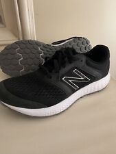 Womens New Balance Shoes Size 9.5.