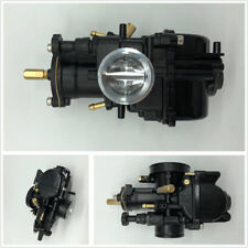 Durable 30mm Aluminum Motorcycle Carburetor For OEM Replacement Carb