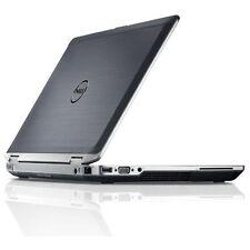 """Dell Latitude E6420 Intel Core i5 2.5GHz 4GB 250GB 14"""" LED Win7Pro HDMI Business"""