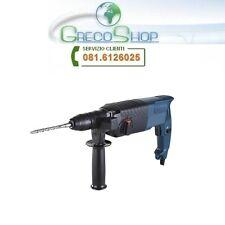 Trapano martello demolitore/Tassellatore 24mm 620W