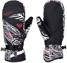 ROXY L Ski- & Snowboard-Bekleidung für Damen