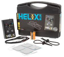 !!NEW!! E-Stim Electro Helix Blue (estim / tens) Fast dispatch, discreet postage