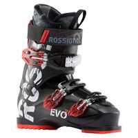 2019 Rossignol EVO 70 Ski Boots | All Mondo Sizes NEW | RBH8160