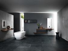 Ink NK03 – Mobile luxury arredo bagno L 140+240 cm personalizzabile COMPAB