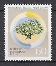 Berlin 1987 Mi. Nr. 786 Postfrisch LUXUS!!!