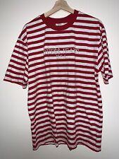 Adidas Originals JS Jeremy Scott ASAP Rocky Black Flag T-Shirt Tee schwarz NEU