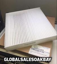 Factory Cabin Air Filter 2010-2014 Subaru Outback Legacy 72880AJ00A Genuine OEM