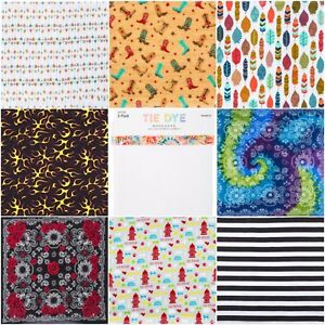 Various Printed Bandanas 22x22 Various Styles! Per Bandana/Free Ship/Discounts