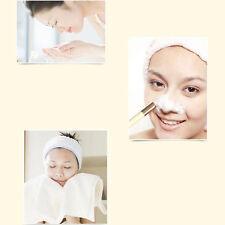 Frauen Damen Nase Pore Reinigung Pinsel Mitesser Entfernen Make-up Nase Reiniger