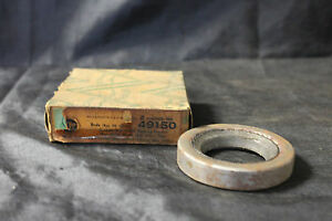 NOS Victor Seal 49150 Buda/Nash/Hupp/Reo/Cletrac 1pk (OS4*)