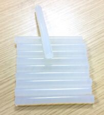HOT MELT GLUE STICKS GLUESTICKS 11mm x 100mm BULK PACKS FREE P&P UK SELLER