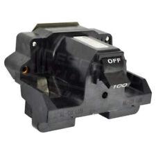 New in Box 2B200 Federal Pacific Circuit Breaker 10kA@240V