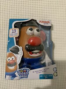 Mr. Potato Head Toy Story 13PC set Kids Hasbro Playskool Friends