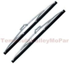 OE-Style  Wiper Blades for 1960-1964 MoPar C-Body & 1960-66 Imperial