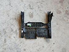 Führungsbuchse Sitzschiene Reparatursatz 52107137499 passend für BMW Z3