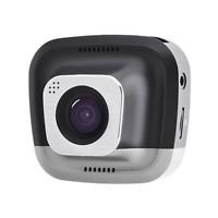 Cobra Dashboard Camera 1080P HD Bluetooth CDR855BT Dash Cam