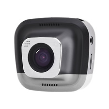 Cobra CDR 855 BT 2.0 MP Bluetooth Dashboard Camera CDR855BT Dash Cam