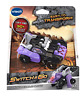 VTech Switch and Go Stegosaurus Buggy Transforming Dino to Vehicle