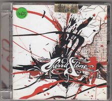 CHERRY STONE - same CD