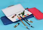 Watercolor Paint Pallet Box 36 wells