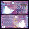HongKong Hong Kong 10 Dollars, Paper Money, Government of HK, 2002, P-400 UNC