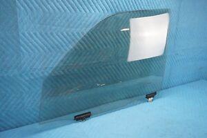 2001 2002 2003 Lexus LX470 Front Driver Door Window Glass Bronze OEM