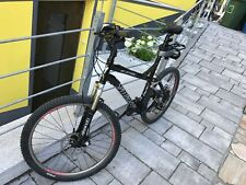Specialized Epic FSR Comp 29er XL